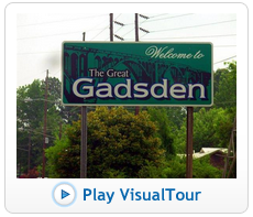 Gadsden-Virtual-Tour.png